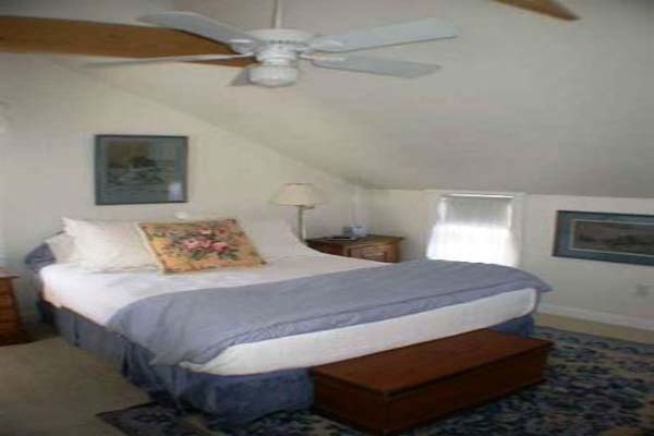 Villa NAN JEF (JEF) at Nantucket, Town, Family-Friendly Villa, 2 Bedrooms, 2 Bathrooms, WiFi, WIMCO Villas
