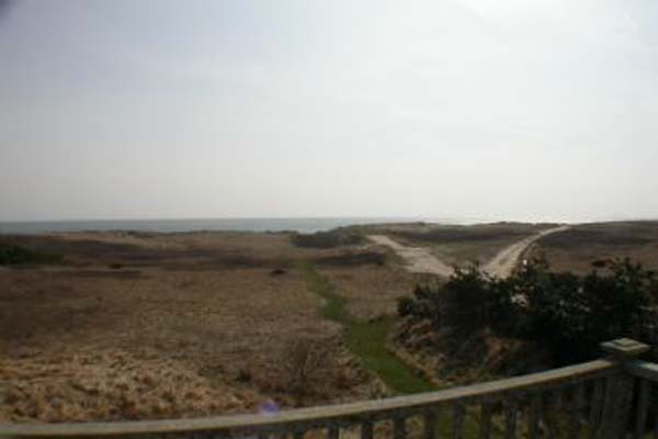 The view from Villa NAN MAD4 (MAD4) at Nantucket, Madequecham, Family-Friendly Villa, 6 Bedrooms, 6 Bathrooms, WiFi, WIMCO Villas