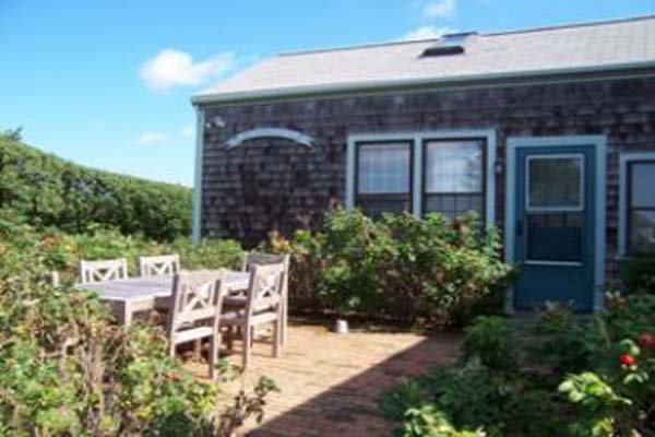 WIMCO Nantucket Summer Home NAN MAD