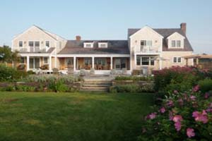 WIMCO Villas, NAN BOS, Nantucket, Tom Nevers, 8 bedrooms, 5.5 bathrooms