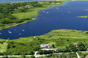 WIMCO Villas, NAN POL, Nantucket, Polpis, 7 bedrooms, 9 bathrooms