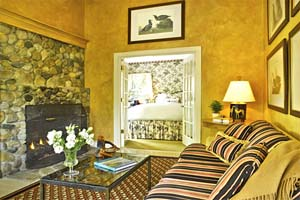 WIMCO Villas, The Wauwinet, Nantucket, Interior, Book now with WIMCO Villas