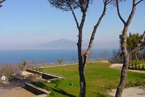 WIMCO Villas and Hotels, Hotel, Oasi Olimpia Relais, Amalfi Coast, Book now with WIMCO