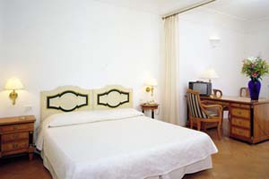WIMCO Villas, Covo dei Saraceni, Amalfi Coast, Room, Book now with WIMCO Villas