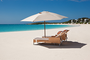 WIMCO Villas and Hotels, Hotel, Cap Juluca, Anguilla, Book now with WIMCO