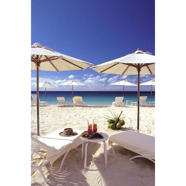 WIMCO Villas, Hotel, Carimar Beach Club, Anguilla, Book a Hotel Room now with WIMCO Villas