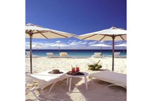 WIMCO Villas and Hotels, Hotel, Carimar Beach Club, Anguilla, Book now with WIMCO