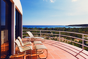 WIMCO Villas and Hotels, Hotel, CoveCastles, Anguilla, Book now with WIMCO