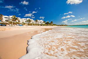 WIMCO Villas and Hotels, Hotel, CuisinArt Resort & Spa, Anguilla, Book now with WIMCO