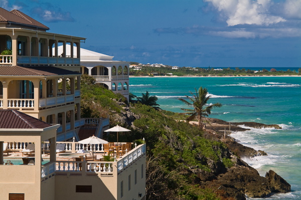 WIMCO Villas, Ultimacy, Anguilla, Shoal Bay East, Family Friendly Villa, 8 Bedroom Villa, 8 Bathroom Villa, Pool, WiFi