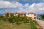 WIMCO Villas, Ultimacy, Anguilla, Shoal Bay East, Family Friendly Villa, 8 Bedroom Villa, 8 Bathroom Villa, Pool, Exterior, WiFi