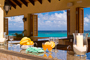 WIMCO Villas, Ultimacy, Anguilla, Shoal Bay East, Family Friendly Villa, 8 Bedroom Villa, 8 Bathroom Villa, Pool, Interior, WiFi