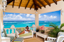 WIMCO Villas, Ultimacy, Anguilla, Shoal Bay East, Family Friendly Villa, 8 Bedroom Villa, 8 Bathroom Villa, Pool, Terrace, WiFi