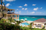 WIMCO Villas, Ultimacy, Anguilla, Shoal Bay East, Family Friendly Villa, 8 Bedroom Villa, 8 Bathroom Villa, Pool, View from Villa, WiFi