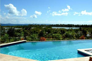 Luxury Villa, Rockstar Retreat, Anguilla, SHE HAR, WIMCO Villas