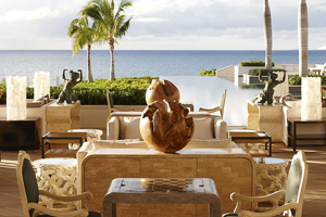 WIMCO Villas, Viceroy Anguilla, Anguilla, Book now with WIMCO Villas