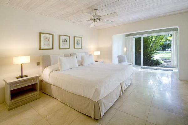 Villa AA LDM (Landmark House & Cottage - Sandy Lane) at Barbados, Sandy Lane Beach - St. James, Family-Friendly Villa, 6 Bedrooms, 6 Bathrooms, WiFi, WIMCO Villas
