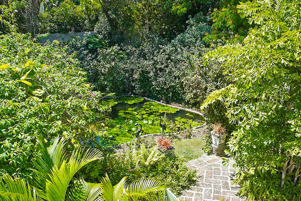 Villa AA STH (St. Helena) at Barbados, Queens Fort, Family-Friendly Villa, Pool, 8 Bedrooms, 8 Bathrooms, WiFi, WIMCO Villas