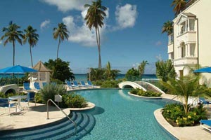 WIMCO Villas, AA CHI, Barbados, Schooner Bay - St. Peter, 1 bedrooms, 2 bathrooms