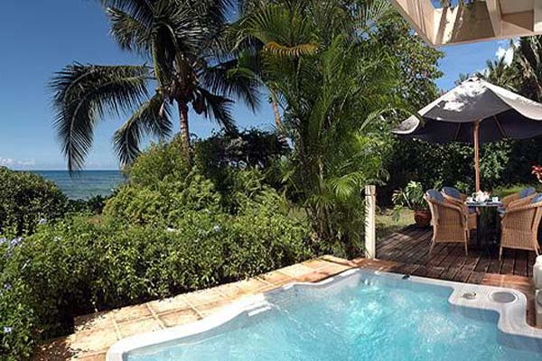 Villa BS RE5 (Surf''s Up - Reeds House No. 5) at Barbados, Reeds Bay - St. James, Pool, 2 Bedrooms, 2 Bathrooms, WiFi, WIMCO Villas