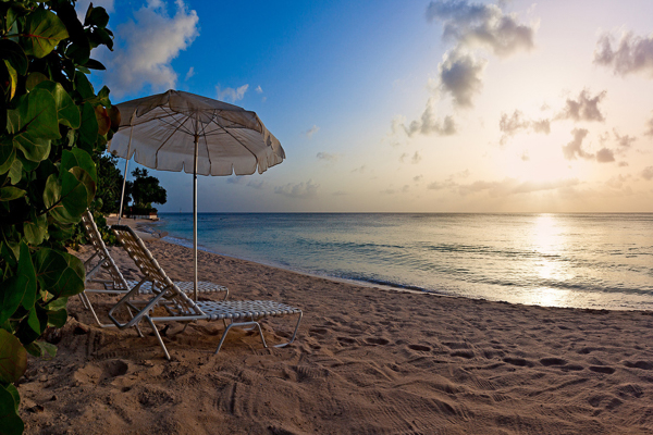 Beach at Villa BS BON (Bonavista) at Barbados, Gibbs Beach, Family-Friendly Villa, Pool, 4 Bedrooms, 4 Bathrooms, WiFi, WIMCO Villas