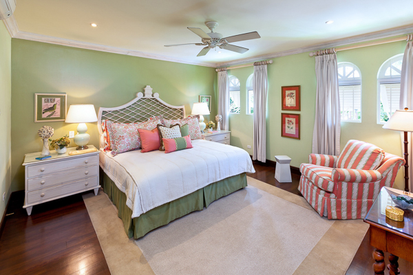 Villa BS BON (Bonavista) at Barbados, Gibbs Beach, Family-Friendly Villa, Pool, 4 Bedrooms, 4 Bathrooms, WiFi, WIMCO Villas