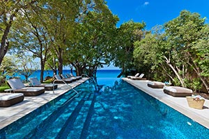 Villa BS CRY, Barbados, The Garden - St. James, 10 bedrooms, 11.5 bathrooms, WiFi, WIMCO Villas