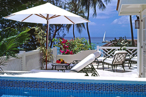 WIMCO Villas and Hotels, Hotel, Coral Reef Club, Barbados, Book now with WIMCO