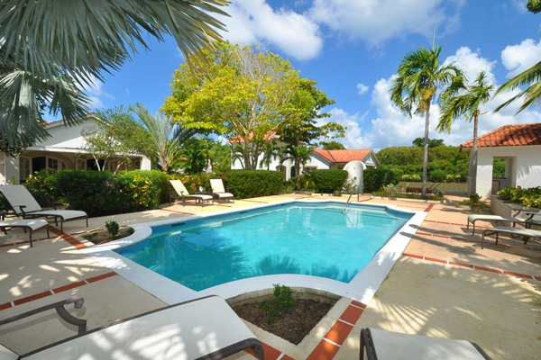 WIMCO Villas, Buttsbury Court, Barbados, Polo Ridge - St. James, Family Friendly Villa, 4 Bedroom Villa, 4 Bathroom Villa, Pool, WiFi