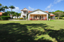 WIMCO Villas, Buttsbury Court, Barbados, Polo Ridge - St. James, Family Friendly Villa, 4 Bedroom Villa, 4 Bathroom Villa, Pool, Exterior, WiFi