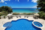 WIMCO Villas, Foster's House, Barbados, Gibbs Beach, Family Friendly Villa, 4 Bedroom Villa, 4 Bathroom Villa, Pool, Villa Pool, WiFi