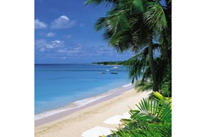 WIMCO Villas, Royal Pavilion, Barbados, Beach, Book now with WIMCO Villas