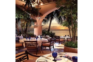 WIMCO Villas, Royal Pavilion, Barbados, Dining Room, Book now with WIMCO Villas
