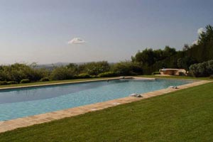 WIMCO Villas, AZR 048, France, Cote D Azur - Grasse & Cannes, 5 bedrooms, 5 bathrooms