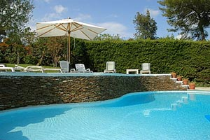 Golf Villa, France, AZR 006, WIMCO Villas