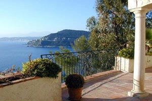 WIMCO Villas, AZR 217, France, Cote D Azur - Nice to Monaco, 5 bedrooms, 4 bathrooms