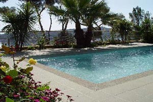 Villa AZR 257, France, Cote D Azur - Nice to Monaco, 4 bedrooms, 3 bathrooms, WiFi, WIMCO Villas