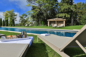 Villa YNF CIE, France, Provence - Luberon Area, 12 bedrooms, 12 bathrooms, WiFi, WIMCO Villas