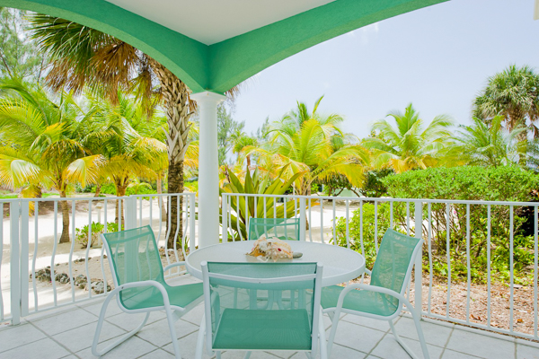 Terrace at Villa CM BAY2 ( On The Bay 104) at Grand Cayman, Old Man Bay, Family-Friendly Villa, Pool, 2 Bedrooms, 2 Bathrooms, WiFi, WIMCO Villas