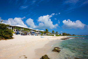 Villa CM DIS, Grand Cayman, Seven Mile Beach, 2 bedrooms, 2 bathrooms, WiFi, WIMCO Villas