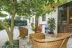 WIMCO Villas, BRV PAO, Italy, Florence Area, 3 bedrooms, 2.5 bathrooms