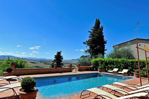 European Villa Special, Save 10% on Booking, WIMCO Villas