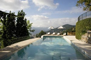 Luxury Villa, Rockstar Retreat, Italy, HII TIG, WIMCO Villas