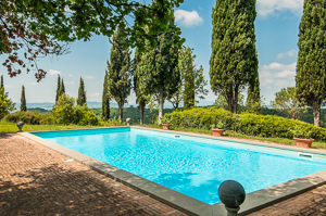 WIMCO Villas, SAL FON, Italy, Tuscany/Val D Orcia, 5 bedrooms, 5 bathrooms