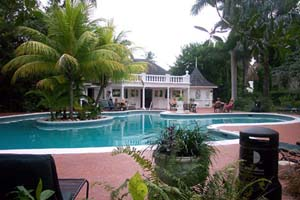 Villa HMV 4GV, Jamaica, Montego Bay, 4 bedrooms, 4 bathrooms, WiFi, WIMCO Villas