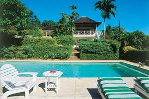 Villa RHV 3BDP, Jamaica, Montego Bay, 3 bedrooms, 3 bathrooms, WiFi, WIMCO Villas