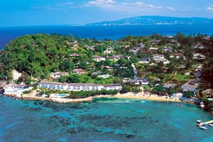 WIMCO Villas and Hotels, Hotel, Round Hill Hotel & Villas, Jamaica, Book now with WIMCO