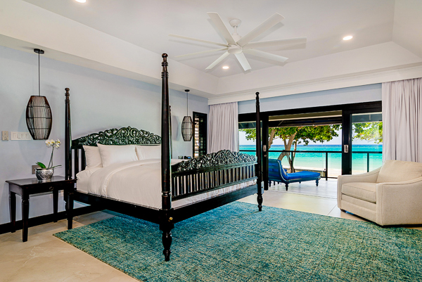 Villa VL MAL (Malatai on the Beach) at Jamaica, Ocho Rios, Family-Friendly Villa, Pool, 6 Bedrooms, 6 Bathrooms, WiFi, WIMCO Villas