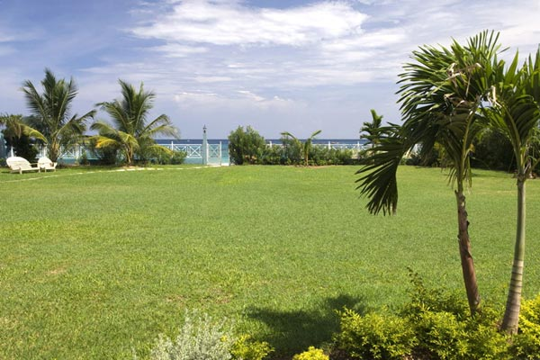Villa VL SWB (Sweet Spot on the Beach) at Jamaica, Runaway Bay, Family-Friendly Villa, Pool, 6 Bedrooms, 6 Bathrooms, WiFi, WIMCO Villas