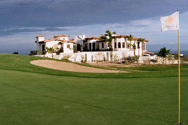 Villa LSV CCO (Casa Corona) at Mexico, Cabo San Lucas, Family-Friendly Villa, Pool, 5 Bedrooms, 5 Bathrooms, WiFi, WIMCO Villas